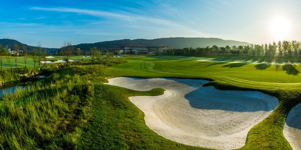 GTG-Builders-5-of-the-Best-Golf-Courses-on-Long-Beach-Island-in-New-Jersey