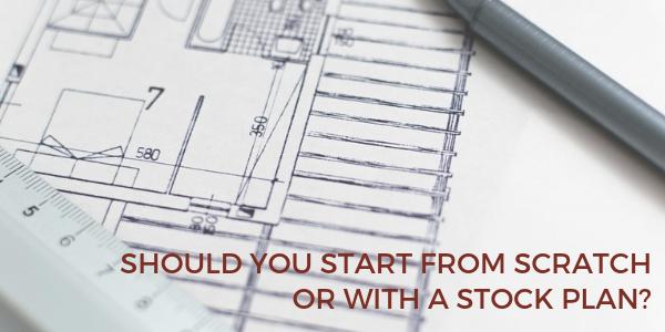 GTG-Builders-Custom-Home-Start