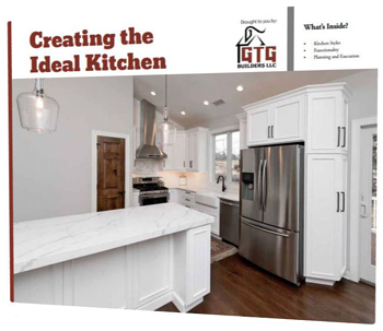 GTG-Builders-Creating-the-Ideal-Kitchen-Ebook-Cover