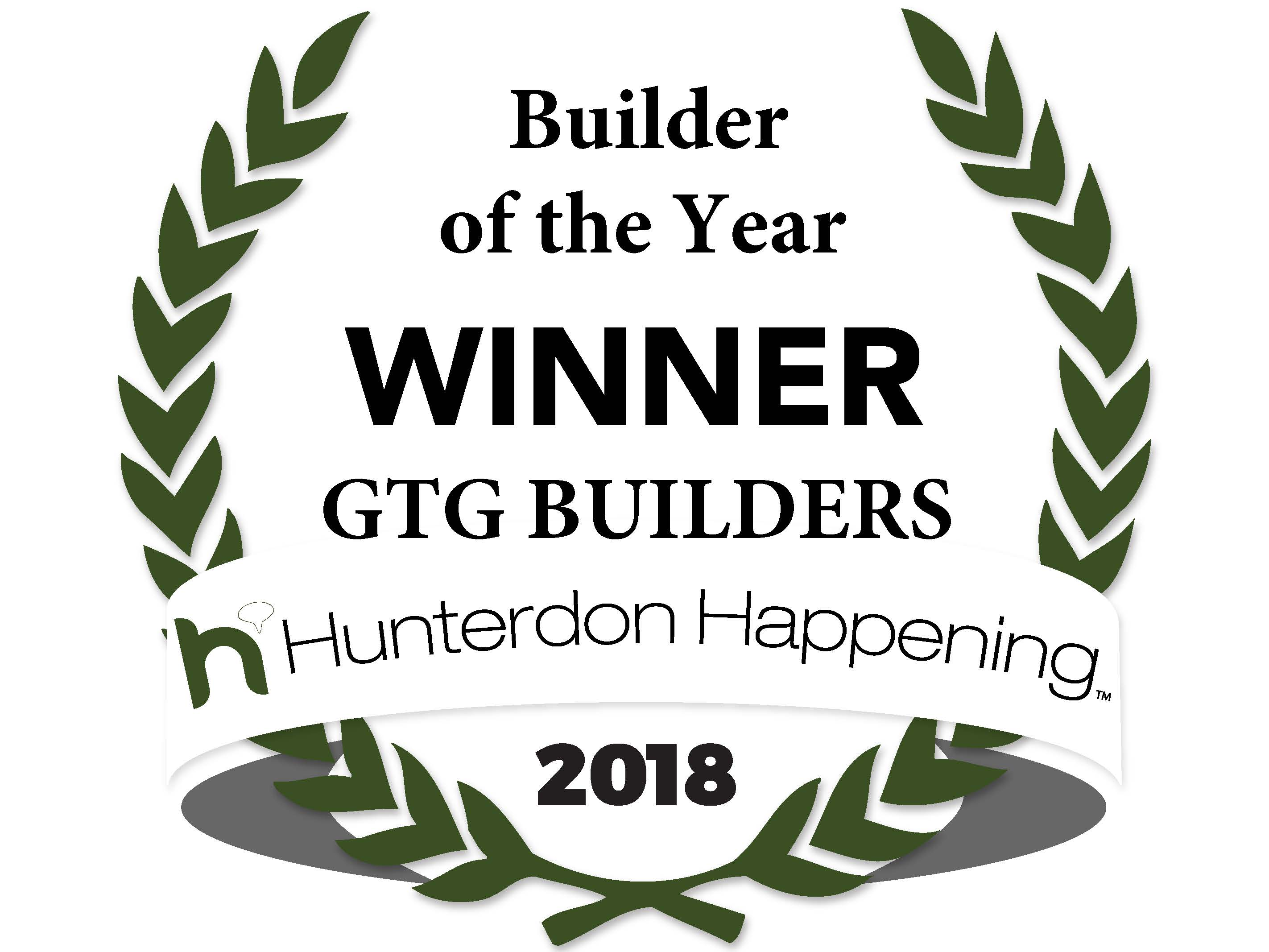 Hunterdon-Builder-of-the-Year-2018-GTG-Custom-Home-Builders