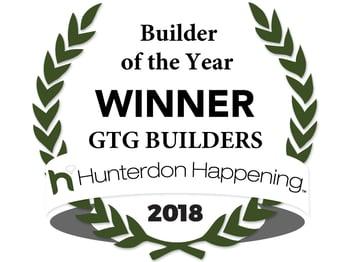 Hunterdon-Builder-of-the-Year-2018-GTG-Custom-Home-Builders