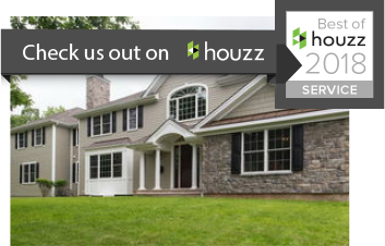best of houzz 2018 gtg builders