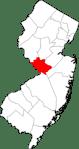 Mercer-County