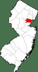 Union-County