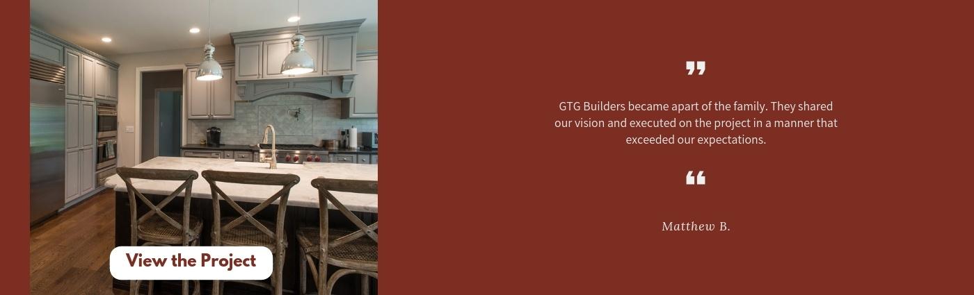 GTG-Builders-Testimonial-6