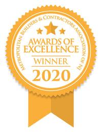 aoe_2020_year_winner_color (1)