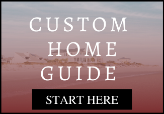 custom home building guide
