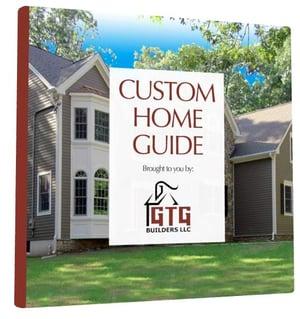 GTG-Builders-Custom-Home-Guide-eBook-Cover