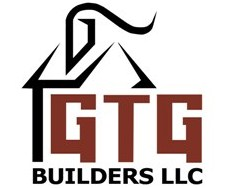 GTG Custom Home Builders in New Jersey