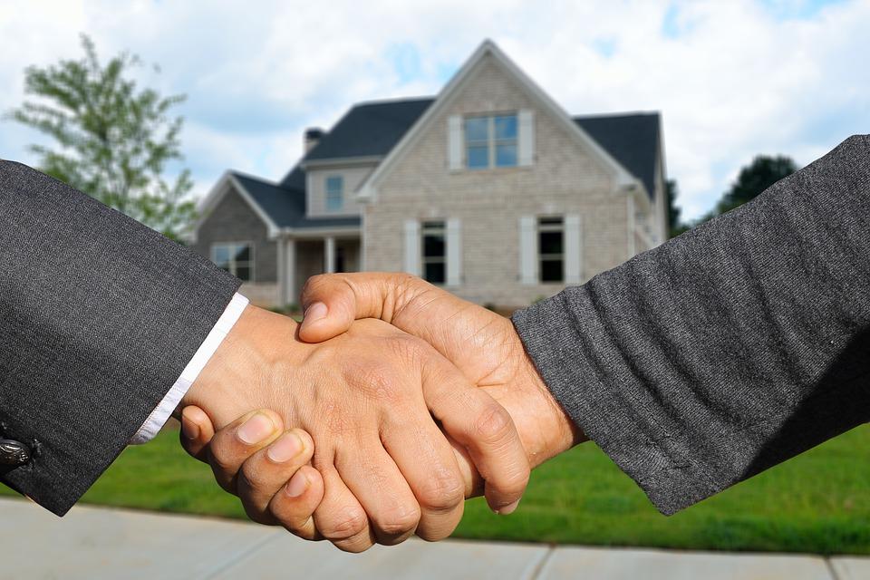 Building a custom home in hunterdon county nj