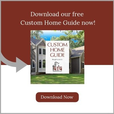 Download-our-free-Custom-Home-Guide