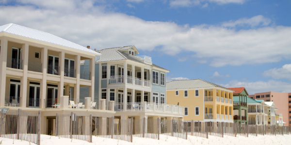 7 Trends for Your LBI Beach House