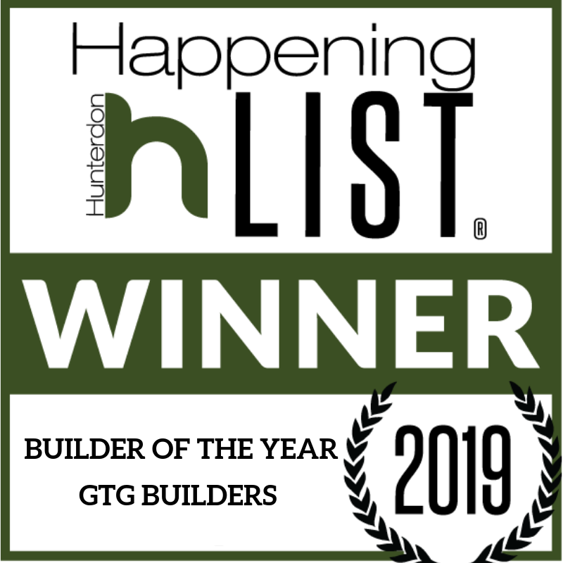 BUILDER_OF_THE_YEAR-1