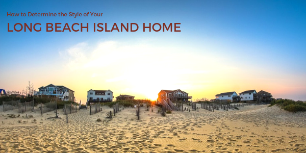 3 Things to Know About Building a Shore Home on LBI